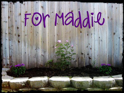 IMG_4262_ForMaddie_18