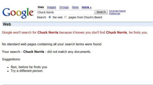 Google_chuck